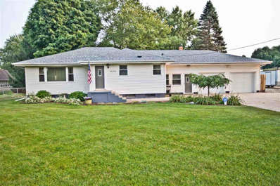 24392 Edison Road, South Bend, IN 46628 - MLS#: 201837486