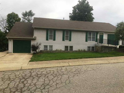 E Kennedy Court, Bloomington, IN 47401 - #: 201837522