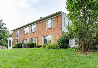 3161 S Piccadilly, Bloomington, IN 47401 - MLS#: 201837567
