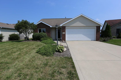 4461 Fenwick Drive, New Haven, IN 46774 - MLS#: 201837588
