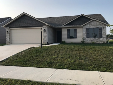 695 Sully Court, Angola, IN 46703 - MLS#: 201837590
