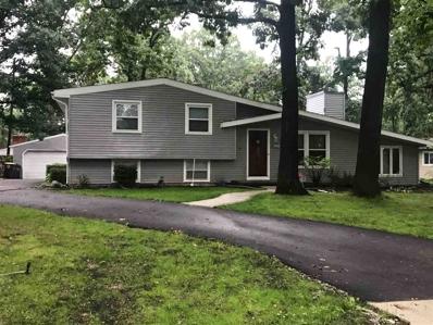 2904 Inwood, Fort Wayne, IN 46815 - #: 201837599