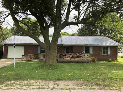 1205 E Lingle, Fowler, IN 47944 - MLS#: 201837604