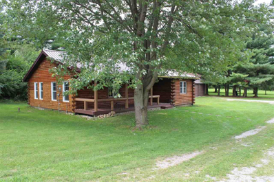 3724 W 600 S., Claypool, IN 46510 - MLS#: 201837611