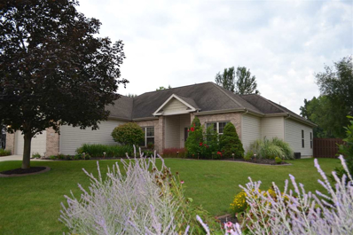 2005 Canyon Creek, Lafayette, IN 47909 - MLS#: 201837640