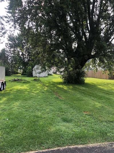 S Miller Street, Kokomo, IN 46902 - MLS#: 201837669