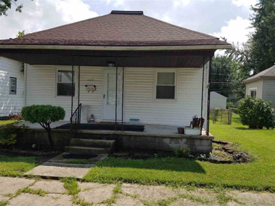 1129 W 4TH, Marion, IN 46952 - #: 201837787