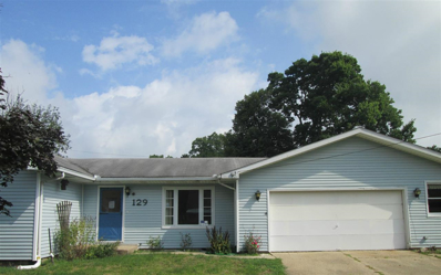 129 E Willow Drive, South Bend, IN 46637 - MLS#: 201837803