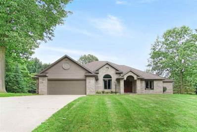 10046 Redwood, Middlebury, IN 46540 - MLS#: 201837816