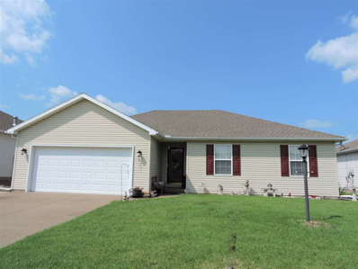 4704 Baywood Court, Evansville, IN 47725 - MLS#: 201837992