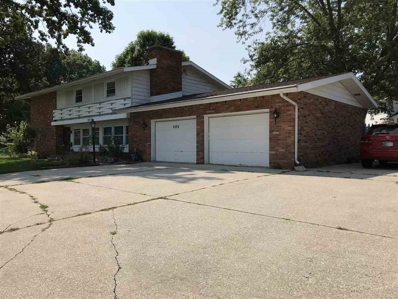5735 Northcrest Drive, Fort Wayne, IN 46825 - #: 201838003