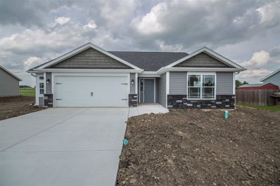 303 E Quail, Oxford, IN 47971 - #: 201838031