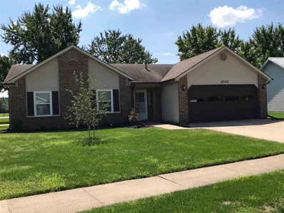 2002 Bedford Court, Huntington, IN 46750 - #: 201838196