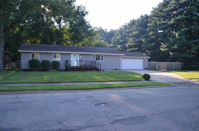 1951 Johnson, South Bend, IN 46628 - MLS#: 201838216