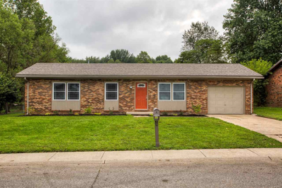 1770 Autumn Drive, Boonville, IN 47601 - #: 201838247