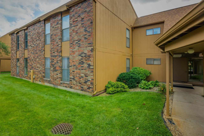 2025 Waterview Court, South Bend, IN 46614 - #: 201838252