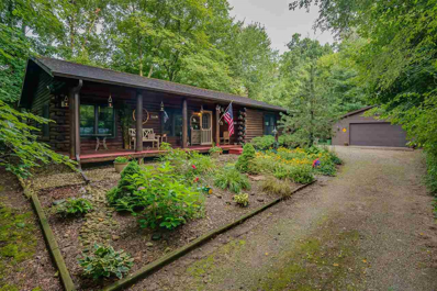 19517 Cowles Avenue, South Bend, IN 46637 - #: 201838265