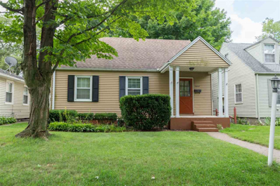 2237 Parkview Place, South Bend, IN 46616 - MLS#: 201838279