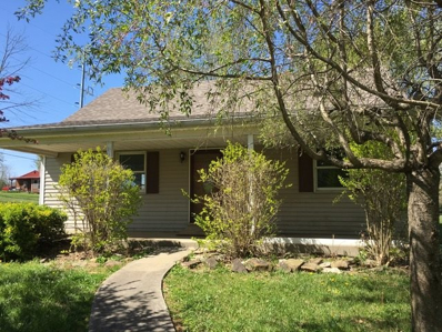 1745 Meridian, Mitchell, IN 47446 - #: 201838340