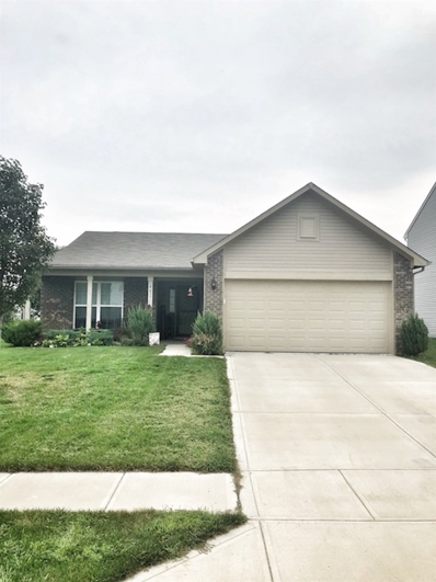4637 Glastonbury Way, Lafayette, IN 47909 - #: 201838342