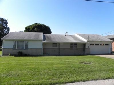 109 E North St, Remington, IN 47977 - MLS#: 201838393