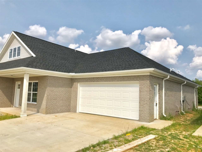 Unit 1A Phase 1, Evansville, IN 47715 - #: 201838436