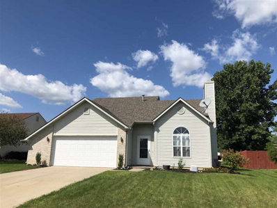 8307 Beacon Ridge, Fort Wayne, IN 46835 - MLS#: 201838440