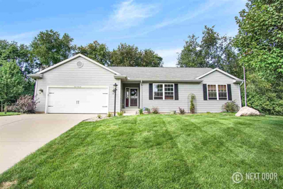 51560 Weymouth, South Bend, IN 46628 - #: 201838454