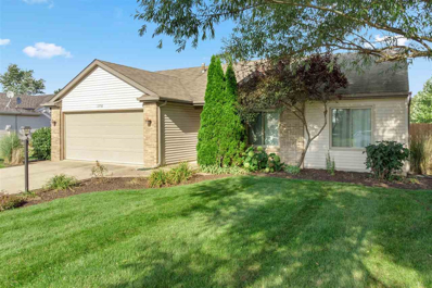 12710 Country Shoal Ln, Grabill, IN 46741 - #: 201838474