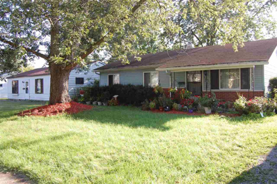 6216 Chaddsford, Fort Wayne, IN 46816 - #: 201838492