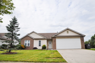 3808 Three Oaks, Fort Wayne, IN 46809 - #: 201838522