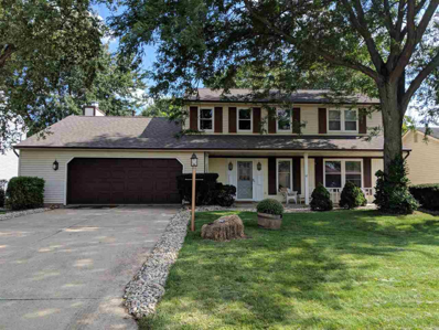 6532 Hillsboro Lane, Fort Wayne, IN 46835 - MLS#: 201838540