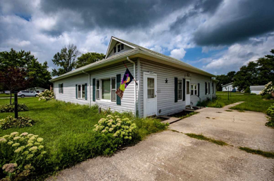 1004 Virginia Street, Walkerton, IN 46574 - MLS#: 201838548
