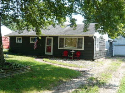 19648 Southland, South Bend, IN 46614 - MLS#: 201838649