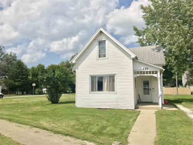 220 Water, Logansport, IN 46947 - #: 201838686