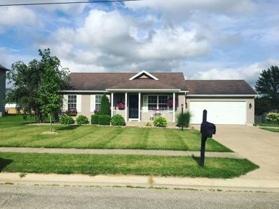 307 Pleasant Acres, Nappanee, IN 46550 - #: 201838714