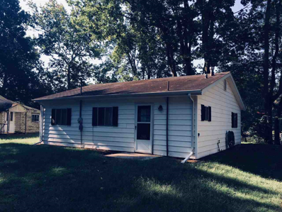 6327 N 1225 W, Monticello, IN 47960 - MLS#: 201838870