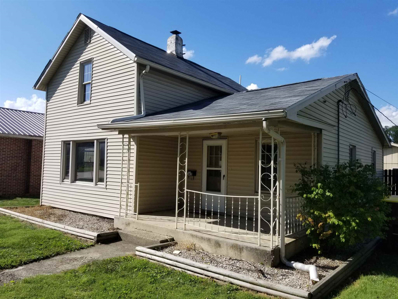 342 W 15TH, Auburn, IN 46706 - MLS#: 201838909