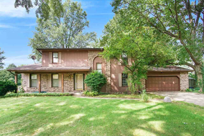 53265 Bonvale, South Bend, IN 46635 - #: 201838954