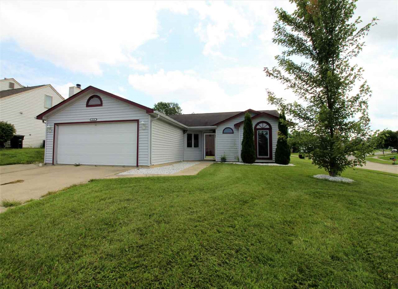 2116 Canyon, Kendallville, IN 46755 - #: 201838956