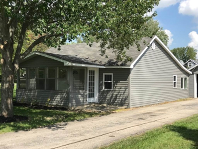 3606 N Bellaire Avenue, Muncie, IN 47303 - #: 201839107
