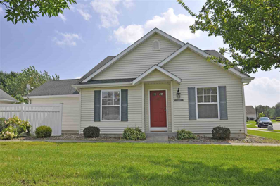 3620 Raleigh, Mishawaka, IN 46545 - MLS#: 201839183