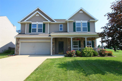 2205 Cousteau Dr, West Lafayette, IN 47906 - MLS#: 201839207