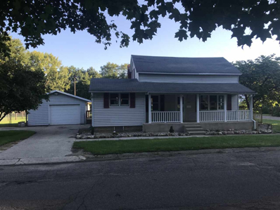 1200 W Laporte Street, Plymouth, IN 46563 - #: 201839228