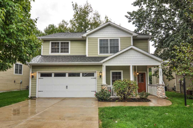 1034 Catherwood Ct, West Lafayette, IN 47906 - MLS#: 201839288