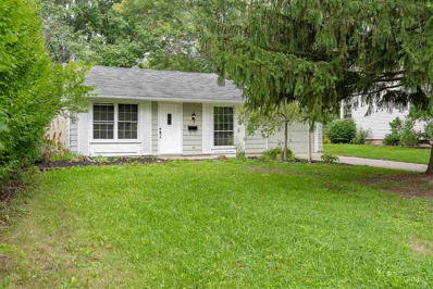 3009 Barnhart, Fort Wayne, IN 46805 - MLS#: 201839375