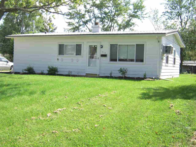 318 Edgeknoll, Fort Wayne, IN 46816 - #: 201839415