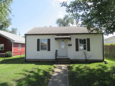 1733 W 3RD, Marion, IN 46953 - #: 201839448