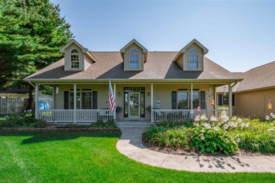59400 Hickory, South Bend, IN 46614 - MLS#: 201839521