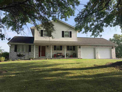 101 E 17TH St, Bedford, IN 47421 - MLS#: 201839526